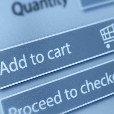 Nové možnosti platieb a doručenia