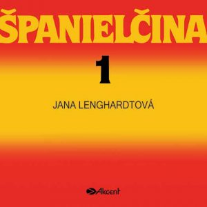 0044_2-600-spanielcina1