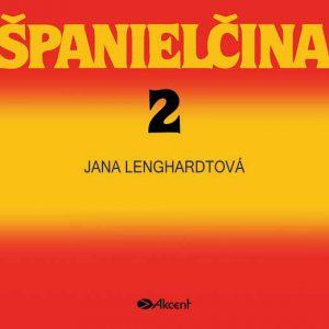 0045_2-600-spanielcina2