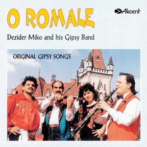 0051_2-600-Oromale