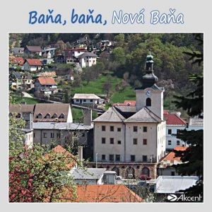 0052_2-600-banabana