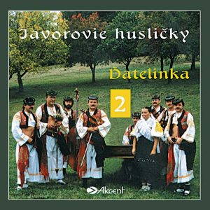 0088_2-600-datelinka2-javorovie