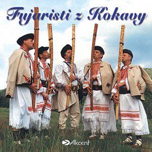 0104_2-600-fujaristi-zkokavy