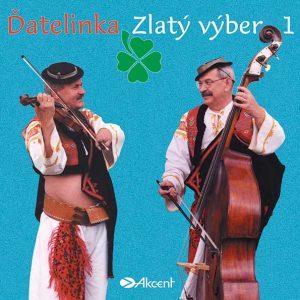 0134_2-600-datelinka-zlvyb1