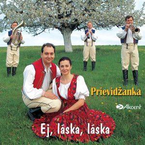 0135_2-600-PrievEjLaska