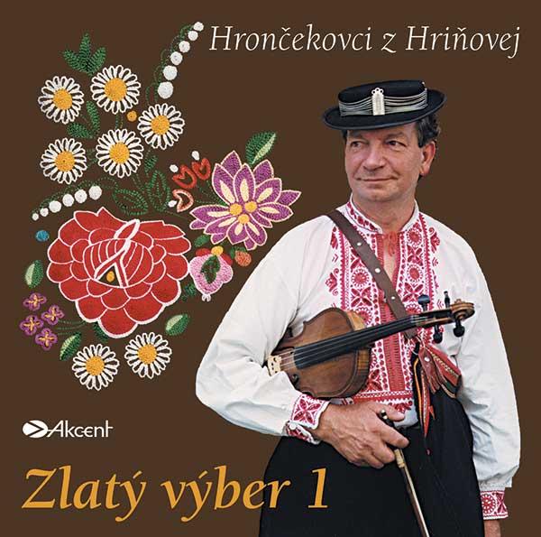 hroncek-zlvyb1