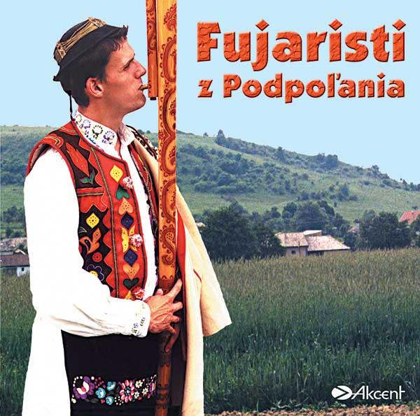 fujar3_zpodpol