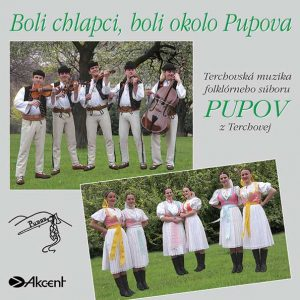 0176_2-600-bolichlapci_pupov1