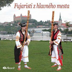 0179_2-600-fujar4_zhlmesta