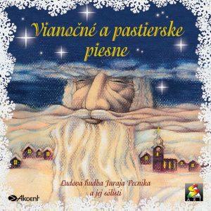 0187_2-600-pecnikvianoce