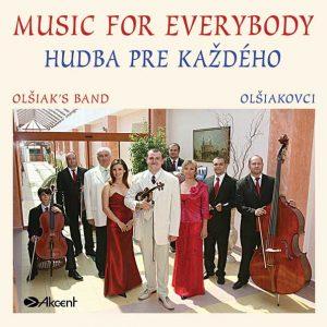 0212_2-600-hudbapre_olsiak