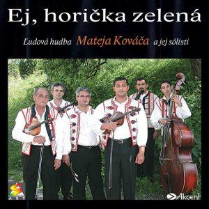 0222_2-600-ejhoricka_kovac