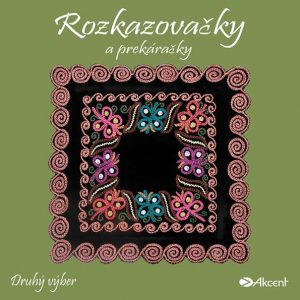 0231_2-600-rozkazovacky2
