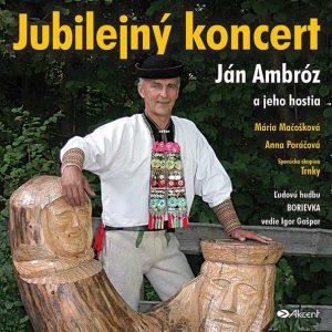 0236_2-600-cd-ambroz_koncert