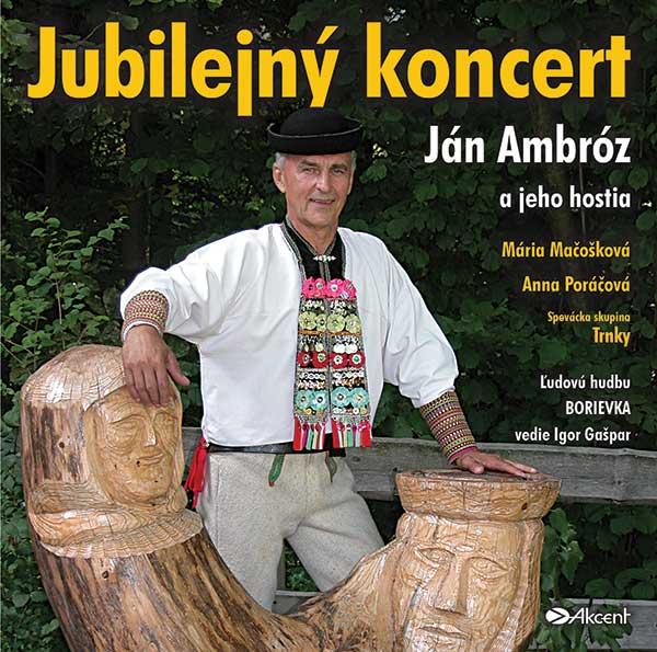 cd-ambroz_koncert