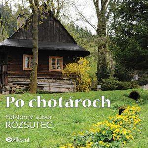 0245_2-600-rozsutec6_pochotaroch