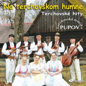 0254_2-600-naterchhumne_pupov2
