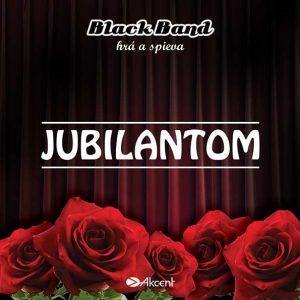 0259_2-600-blackband_jubilantom
