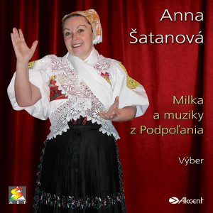 0275-2-600-AnnaSatanova2
