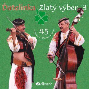 0278-2-600-DatZlVyb3