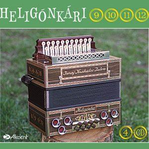 BOX-15-600-Heligonkari9_12