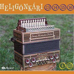 BOX-16-600-Heligonkari13_16