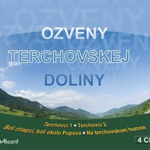 BOX-17-600-OzvenyTerchDoliny