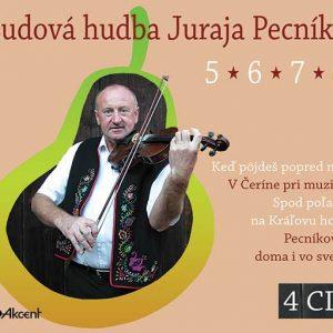 box-06-600-pecnikovci5_8