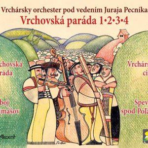 box-07-600-pecnikovci9_12